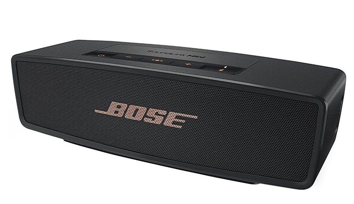 enceintes bluetooth bose comparatifs et avis mon enceinte bluetooth. Black Bedroom Furniture Sets. Home Design Ideas