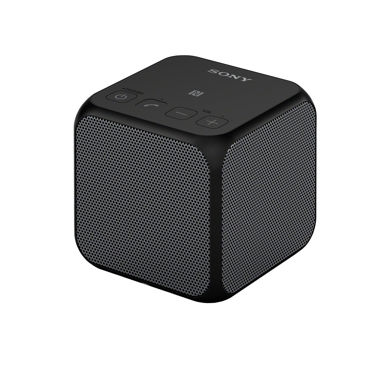 enceintes bluetooth sony tests et comparatif mon enceinte bluetooth. Black Bedroom Furniture Sets. Home Design Ideas