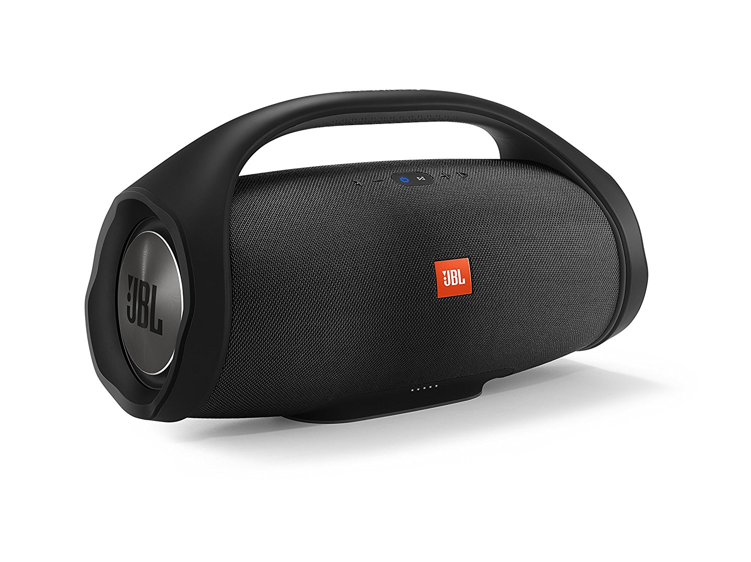 enceintes bluetooth jbl comparatif et avis mon enceinte bluetooth. Black Bedroom Furniture Sets. Home Design Ideas
